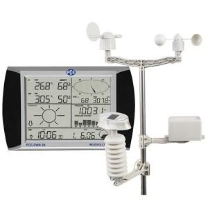 pce-instruments-stazione-meteorologica-pce-fws-20-136781_827184